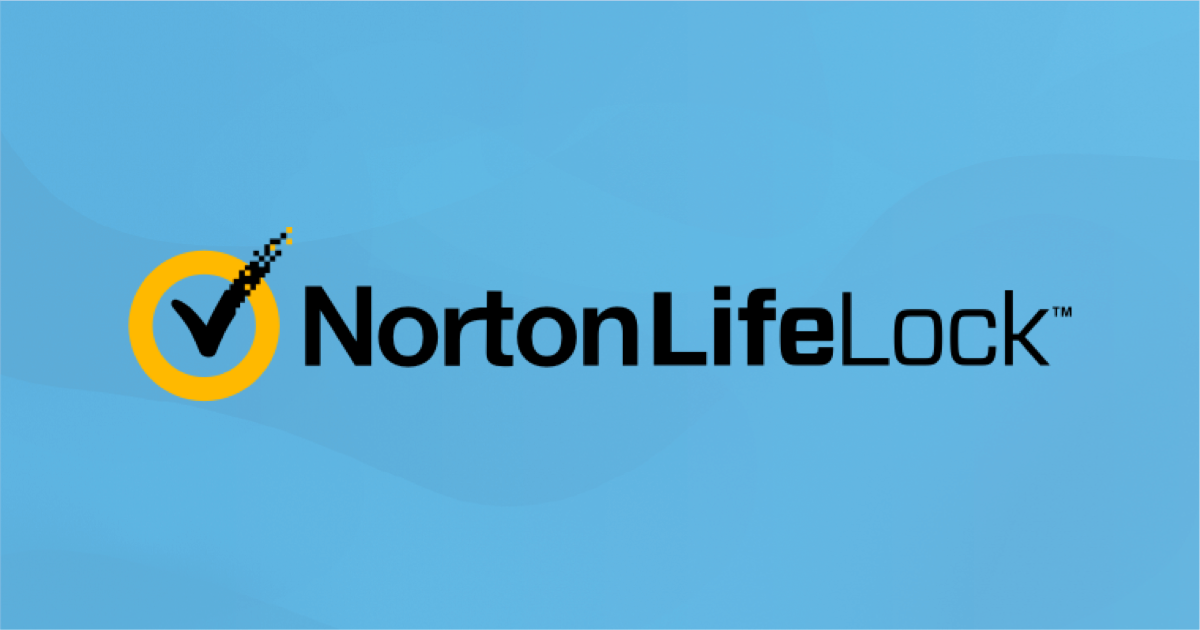 NachoNacho: Norton